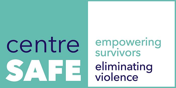 Centre Safe logo